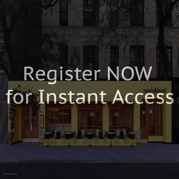 Silicon Nyc Dating Service