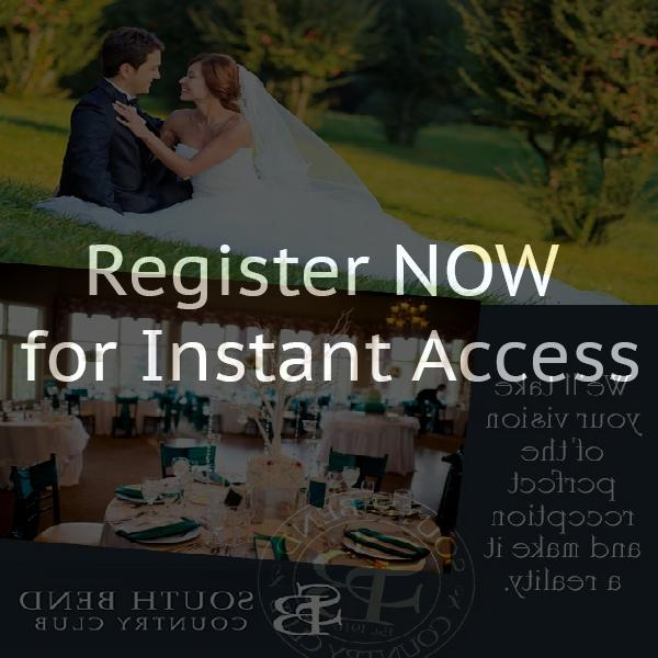 South Bend Brides And Dating